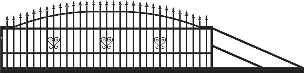 brama-wjazdowa-przesuwna