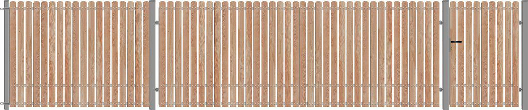 ogrodzenie-barma-drewno