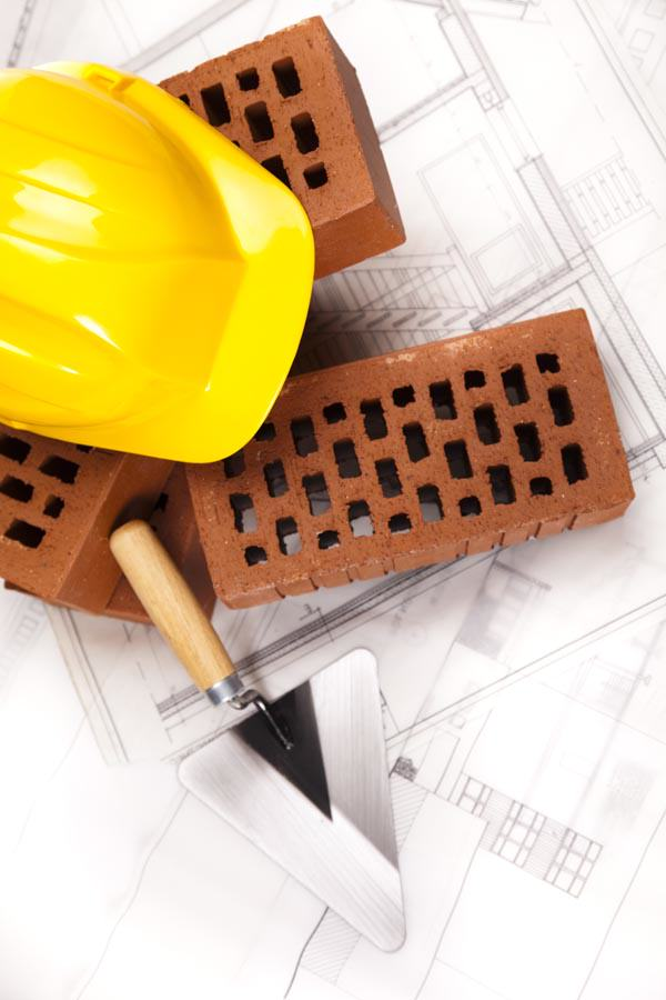 budowa altany