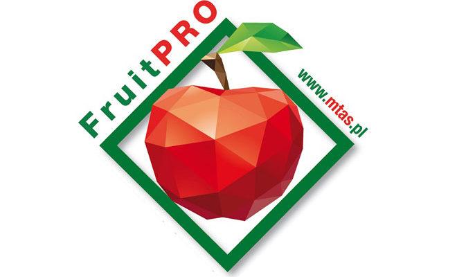 FruitPro 2018 – Międzynarodowe Targi Agrotechniki Sadowniczej