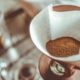 Fusy z kawy w roli… nawozu!